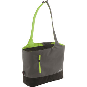 Outwell Puffin Coolbag, granite grey